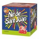 Fuente Nit de Sant Joan